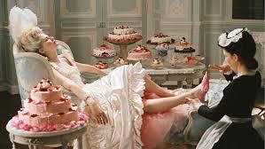 Image result for marie antoinette movie