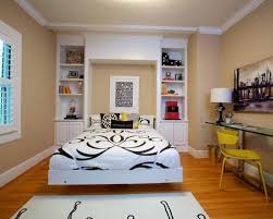 Small Picture Home Design Decorating And Remodeling Ideas Home Design