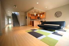 carpet tile design ideas modern. Modern Home Carpet Design, Pictures, Remodel, Decor And Ideas - Page 2 Tile Design D