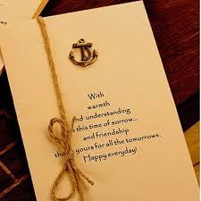 Buisness Greeting Cards Elegant Retro Birthday Card Greeting Card Business New Year