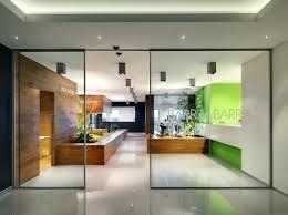 office design images. A Office Design Images T