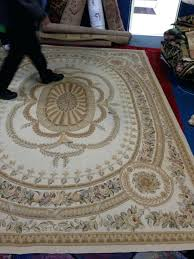 chicago rug cleaners wool rugs cleaned carpet cleaners west chicago il chicago rug