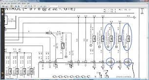2jzgte scs the siblings of my supra mkiv toys page 138 club crankshaft position sensor engine speed sensor on this diagram
