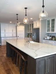 countertops popular options today: choosing quartz countertops a review and options