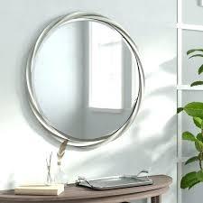 round antiqued mirror round antiqued mirror antique mirror subway tiles for antiqued mirror mercury glass