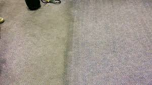 floor and carpet cleaning services in murfreesboro tn