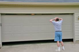 best garage door opener consumer reports2017 Quiet Universal Garage Door Opener Not Closing Lubricant