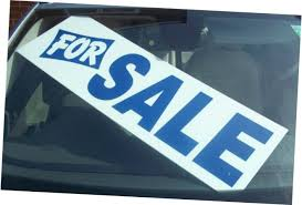 Car For Sale Sign Examples Printable Car For Sale Sign Image Group 83