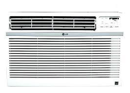 25000 btu wall air conditioner.  Btu Window Air Conditioners 25000 Btu Conditioner With  Heater Heat Wall Lg Intended