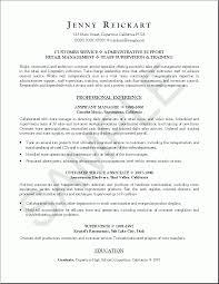 Best Cost Accounting Resume Contemporary Resume Ideas Namanasa Com