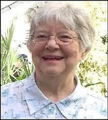 Renee MUELLER Obituary (1928 - 2019) - Spokesman-Review