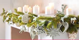 Das Sind Die Deko Trends Für Weihnachten 2019