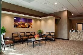 dental office reception. Inspiration Dental Office Reception E