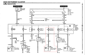check engine light no fault codes r3vlimited forums 1992 e36 325is check engine diagram