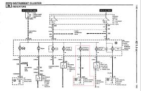 check engine light no fault codes forums 1992 e36 325is check engine diagram