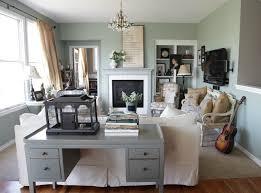 ideal living furniture. Ideal Living Room Furniture Arrangement