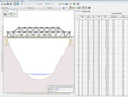 Introduction To Engineering Design Activity 2 4 2 4 1 Structural Design
