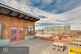 Bedroom Apartments Denver Colorado Amazing Bedroom Living - Three bedroom apartments denver