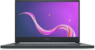 <b>Аксессуары</b> для ноутбук MSI Creator 15 A10SDT-056RU, 9S7 ...