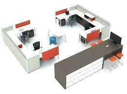 designing office space layouts. Office Space Design Ideas Setup Gorgeous Accounting  Best About . Designing Layouts I