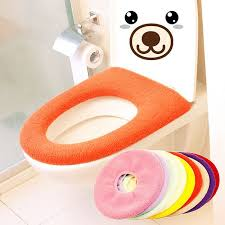 disposable toilet seat covers for travel 12 best toilet seat cover mat images on toilet