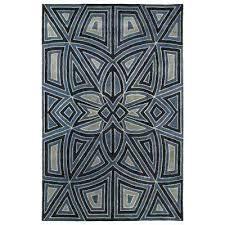 art tiles periwinkle ft x area rug 10x13 rugs n