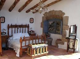 spanish style bedroom furniture. Spanish Style Bedroom Sets Unique Little Things Decor Furniture .
