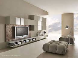 Tv Cabinet Designs For Living Room Home Combo - Tv cabinet for living room