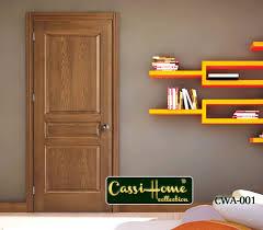 wood furniture door. Amerikan Panel Kapılar Wood Furniture Door