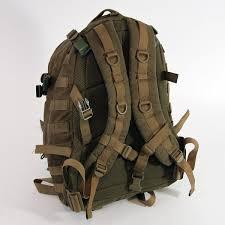Dutch Military Assault Pack Assault Pack Military