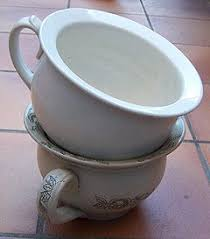 Image result for chamberpot