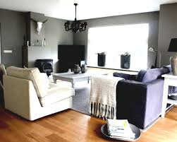 Living Room And Kitchen Paint Colors Modern Kitchen Paint Colors Ideas Home Wall Decoration