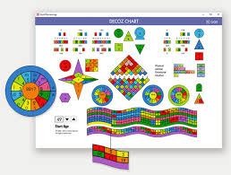 Numerology Course Personal Year World Numerology