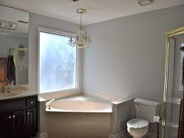 modern bathroom colors ideas photos. Inspirations Gray Bathroom Color Ideas Modern Wall Paint Room Colors Photos
