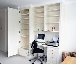 office desk for home use. Bespoke Home Office Furniture Desk For Use