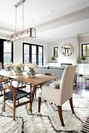 over dining table lighting lights over dining room table surprising modern dining table lighting room pendant