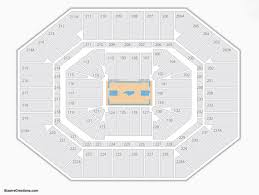 Duke Basketball Seating Chart Particular Unc Basketball Stadium Seating Chart North