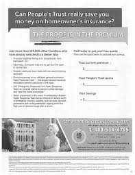 allstate homeowners insurance nj quote the best of 2018
