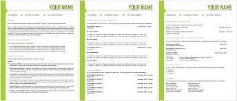 Contemporary Resume Filename Elsik Blue Cetane