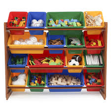 Little Tikes Storage Cabinet Toy Boxes Chests Storage Organizers Toysrus
