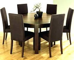 high top round kitchen table small high top table astounding high top dining table with 4