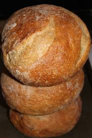 panera bread bowl to go. Perfect Bread Panera Sour Dough Bread Bowls To Go With The Broc Cheese Soup  For Bowl To Go