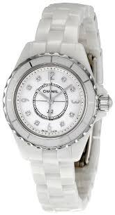 chanel watches for women. chanel watches for women m