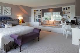 Window Seat Ideas For Bedroom,window seat ideas for bedroom,Cozy Window  Seats -