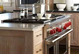 kitchen islands with stove brilliant kitchens island stoves i itook co pertaining to 20 kitchens with island stoves l59 with