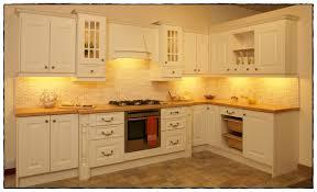 Kitchen Paint Colors Cream Kitchen Cabinet Paint Ideas House Decor