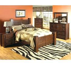 badcock furniture in king – snailparadise.co