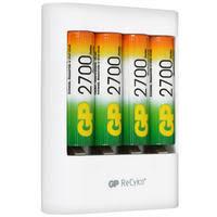 Зарядные <b>устройства для аккумуляторов</b> - купить недорого в ...