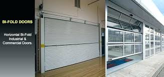 bifold garage door bi fold garage doors folding garage doors for inspirations bi fold doors bi