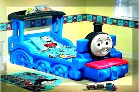 thomas the train bedroom decor the train wall decals the train room decor bedroom set bedroom thomas the train bedroom decor